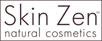 Skin Zen Natural Cosmetics