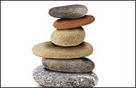 Skin Zen Life Balance