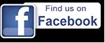 Follow Skin Zen Spa on Facebook
